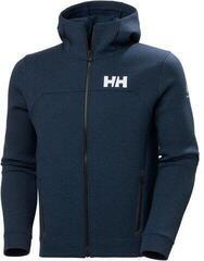 Helly Hansen HP Ocean FZ Hoodie