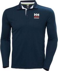 Helly Hansen Skagen Quickdry