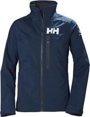 Helly Hansen W HP Racing Jacket