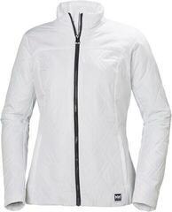 Helly Hansen W Crew Insulator Jacket