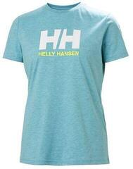 Helly Hansen W HH Logo T-Shirt
