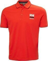 Helly Hansen Faerder Polo