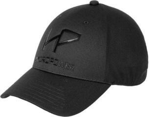 Helly Hansen HP Foil Cap Black