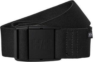 Helly Hansen HH Adventure Belt Black 120