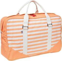 Helly Hansen Marine Bag Melon