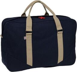 Helly Hansen Marine Bag Navy
