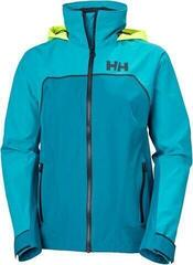 Helly Hansen W HP Foil Light