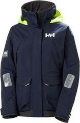 Helly Hansen W Pier 3.0 Jacket