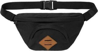 Helly Hansen Capilano Waist Bag Black