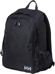 Helly Hansen Dublin 2.0 Backpack Black