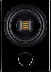 Fluid Audio CX7 Črna