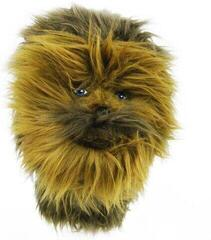 Creative Covers Star Wars Chewbacca Hybrid Headcover