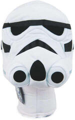 Creative Covers Star Wars Stormtrooper Hybrid Headcover
