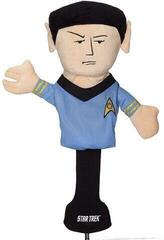 Creative Covers Commander Spock Driver Headcover
