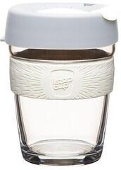 KeepCup Cino Brew M