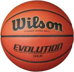 Wilson Evolution 285 Basketball 7
