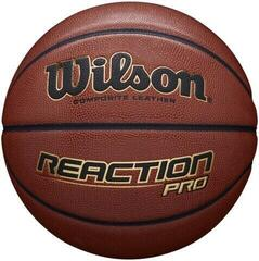 Wilson Preaction Pro 295 Basketball 7
