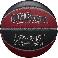 Wilson NCAA Limited Basketball 7