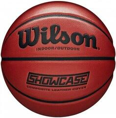 Wilson Showcase Baschet