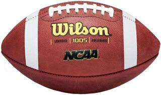 Wilson NCAA 1005 Football