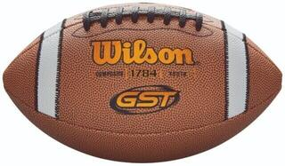 Wilson GST Youth Football