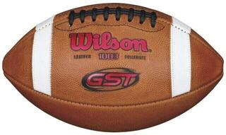 Wilson NCAA 1003 Prestige Red