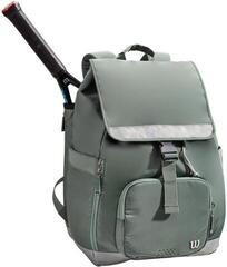 Wilson Foldover Backpack Green