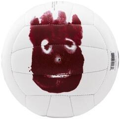 Wilson Castaway Mini Volleyball