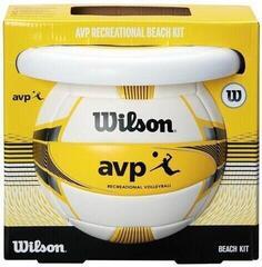 Wilson AVP Beach Kit