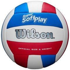 Wilson Super Soft Play