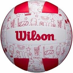 Wilson Seasonal Summer Volleyball