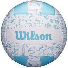 Wilson Seasonal Winter Volleyball