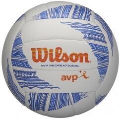 Wilson AVP Modern Volleyball