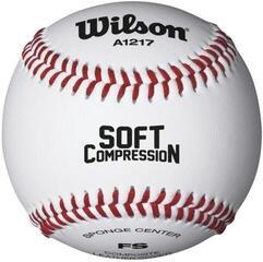 Wilson Soft Compression Ball Baseball