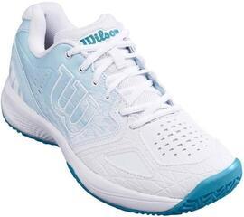 Wilson Kaos Komp W Womens Tennis Shoes