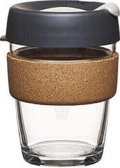 KeepCup Press Brew Cork M