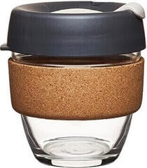 KeepCup Press Cork Brew S