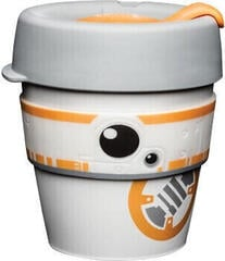 KeepCup Star Wars BB8 S