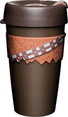 KeepCup Star Wars Chewbacca L