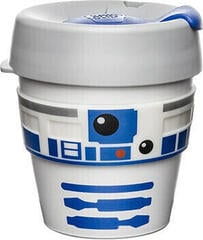 KeepCup Star Wars R2D2 S