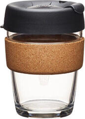 KeepCup Brew Cork Espresso M