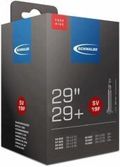Schwalbe 29x2.10/3.00 FV 40mm (54/75-622) 215g Freeride