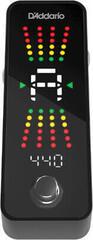 D'Addario PW-CT-23 Chromatic Black