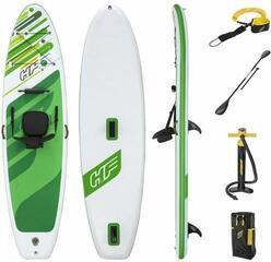 Hydro Force Freesoul 3Tech WS 11'2'' (341 cm) Paddle Board