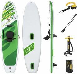 Hydro Force Freesoul 3Tech WS 11'2'' (341 cm) Paddle board