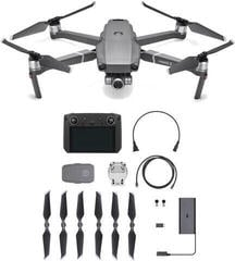 DJI Mavic 2 ZOOM (DJI Smart Controller)