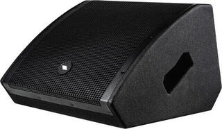 PROEL WX10A Active Stage Monitor