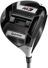 TaylorMade M3 440 Driver MRC60 10 Right Hand Regular