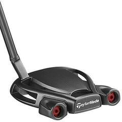 TaylorMade Spider Tour Black 3 Putter Right Hand 35