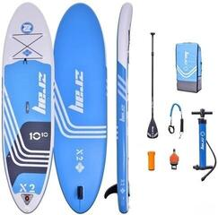 Zray X-Rider Deluxe 10'10'' (330 cm) Paddleboard